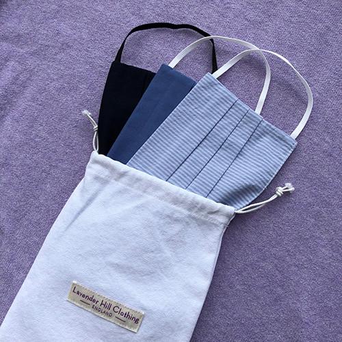 200507-lavender-hill-clothing.jpg