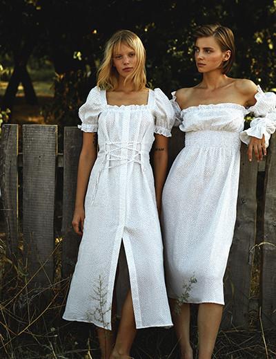 200507-online-lingerie-02.jpg
