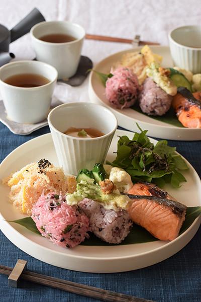 200510_petit_dejeuner_shiho_akita_02.jpg