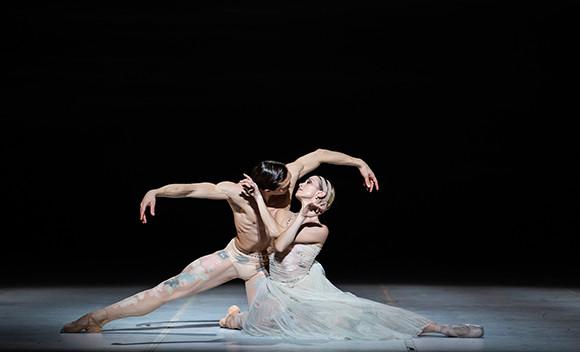 200511-dior-ballet-01.jpg