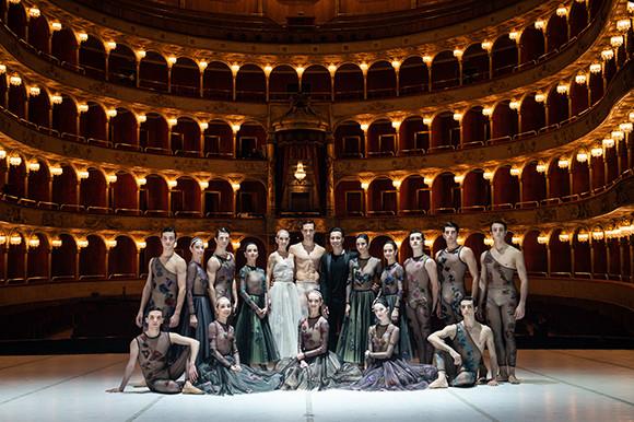 200511-dior-ballet-05.jpg