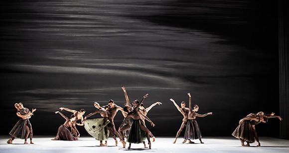 200511-dior-ballet-06.jpg