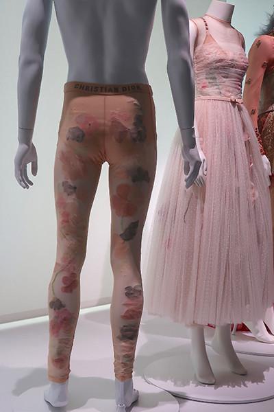 200511-dior-ballet-10.jpg