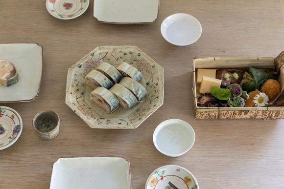 200522-shokudo-sushi2.jpg