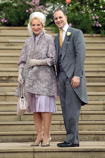 200601-mf-famille-royale-10.jpg