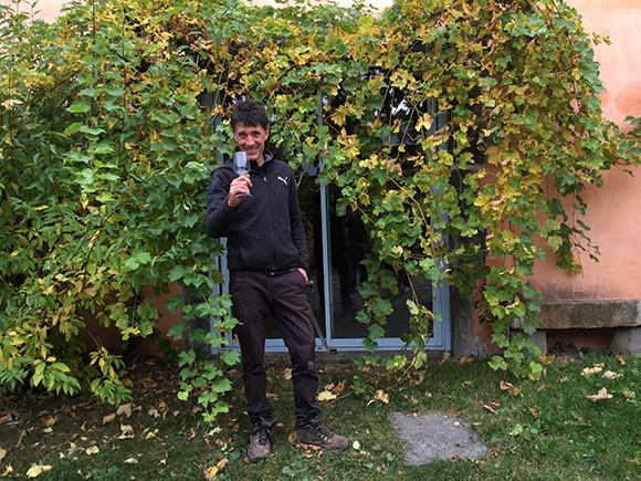200603-vin-nature-10.jpg