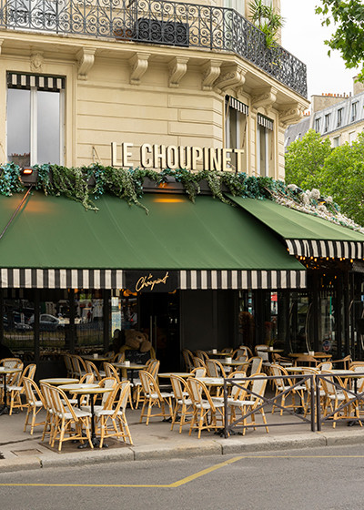 200622-le-choupinet-01.jpg