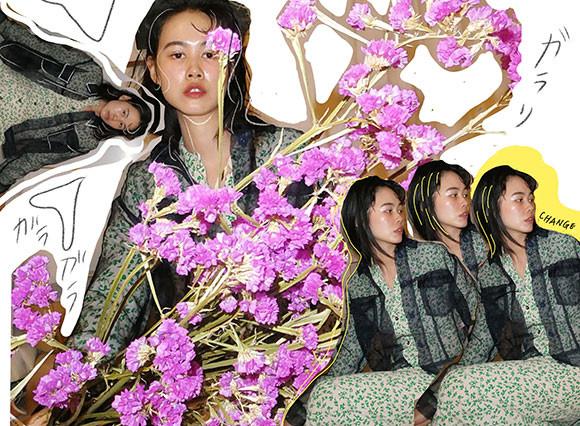 200623_shen_tanaka_03.jpg