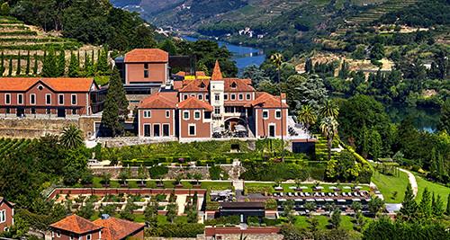 200703-Six_Senses_Douro_Valley_aerial_view_[6168-A4].jpg