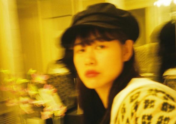 200703-shentanaka-05.jpg