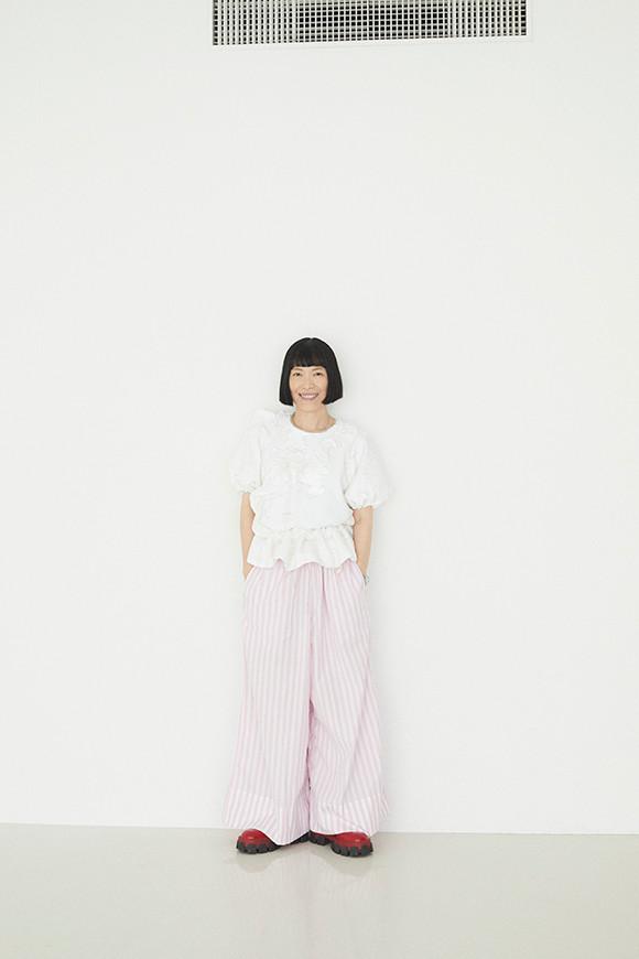 200707-yamamotomana02-01.jpg