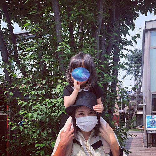 200715_kamiko_inuyama_01.jpg