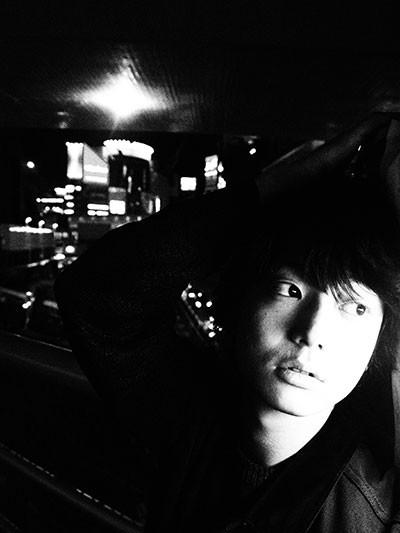 200718_takumi_saitoh_kentaro_ito_01.jpg