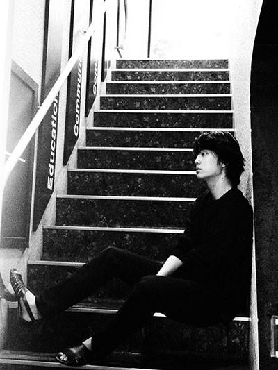 200718_takumi_saitoh_kentaro_ito_03.jpg
