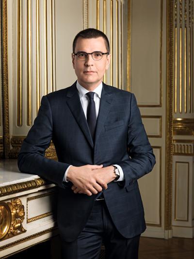 200720-Jean-Marc-Mansvelt.jpg