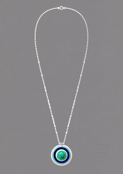 200720-collier-opal-pendentif-1+.jpg