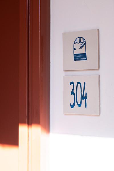 200722-hotel-le-sud-11.jpg