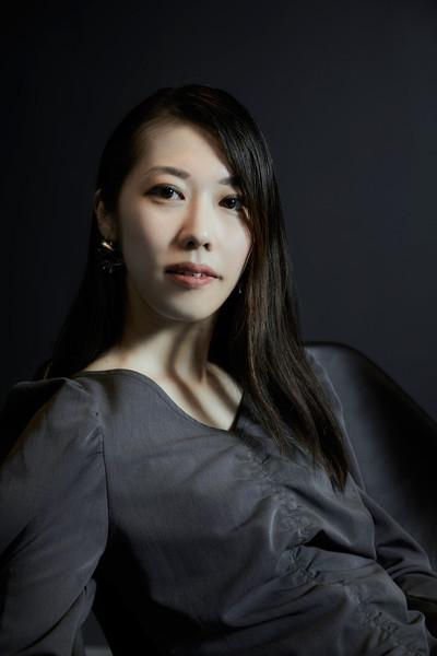 200805_neo_symphonic_jazz_04.jpg