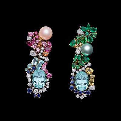 200812-DIOR_HAUTE-JOAILLERIE_TIE-&-DIOR_2020_PACKSHOT_EARRINGS_9-06.jpg