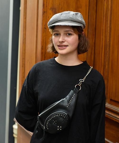 200818-parisiennefile3-02.jpg