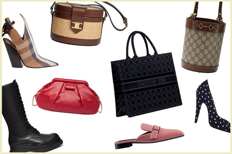 200820-shoesbag-index-thmub02.jpg