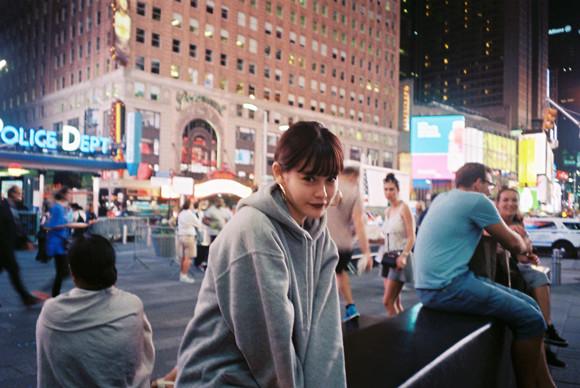 200824-emma-ny-02.jpg