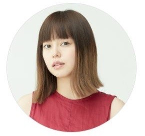 200917-aoyagihumiko-profile.jpeg