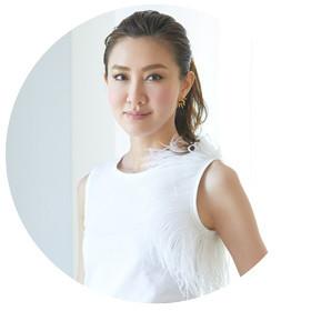 200917-takako-profile.jpg