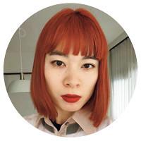 200917-tondabayashi-profile.jpg