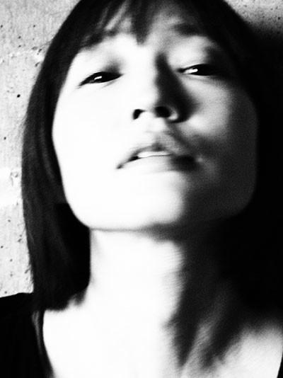 200919_takumi_saitoh_01.jpg