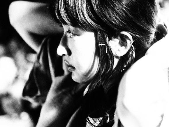 200919_takumi_saitoh_02.jpg