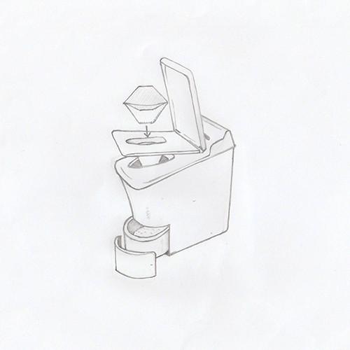 2009xx-eco-stock_illust.jpg