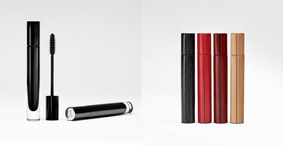 201001-la-bouch-rouge-02-03.jpg