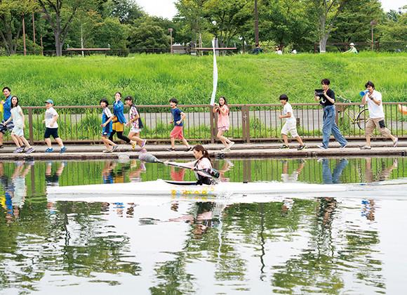 201012-suijo-01.jpg
