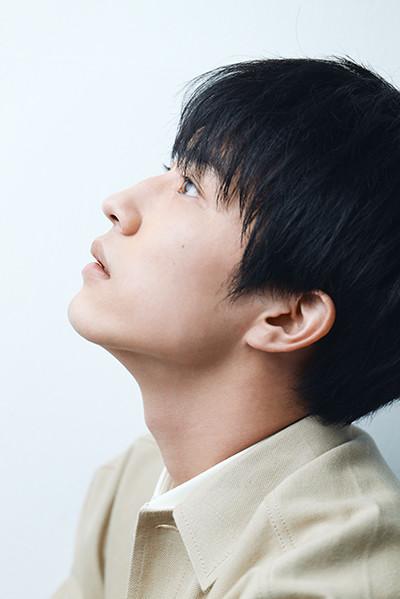 201012-yosuke-sugino-04.jpg