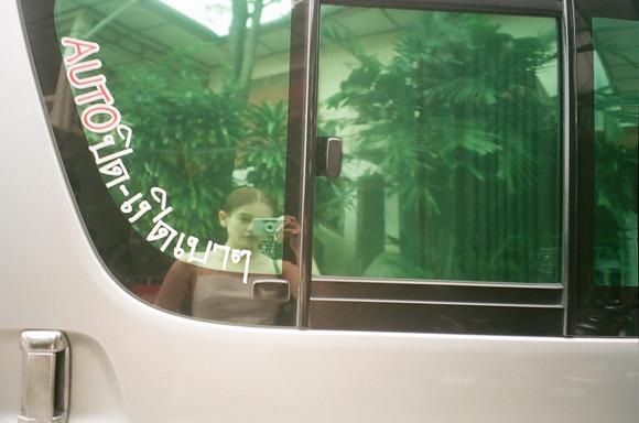 201019-emma-03.jpg