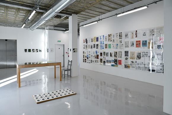 2010xx-P3_Galerie-AirdeParis-09.jpg