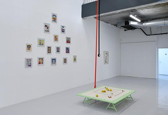 2010xx-P3_Galerie-Jocelyn-Wolff-05.jpg
