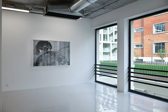 2010xx-P3_Galerie-Stator-05.jpg