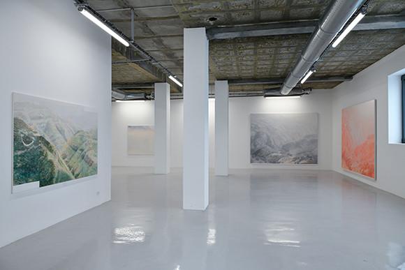 2010xx-P3_Galerie-insitu-05.jpg