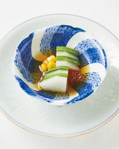2010xx-kinoko4-03.jpg