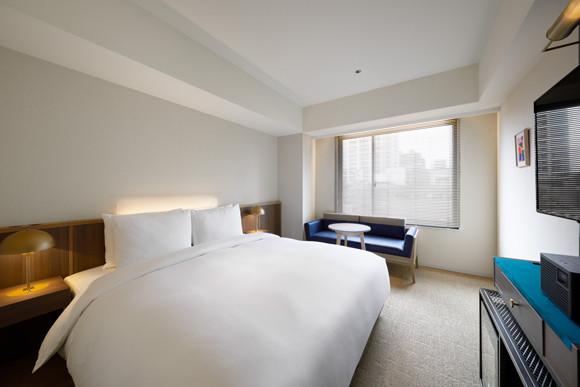 201104-hotel-03.jpg