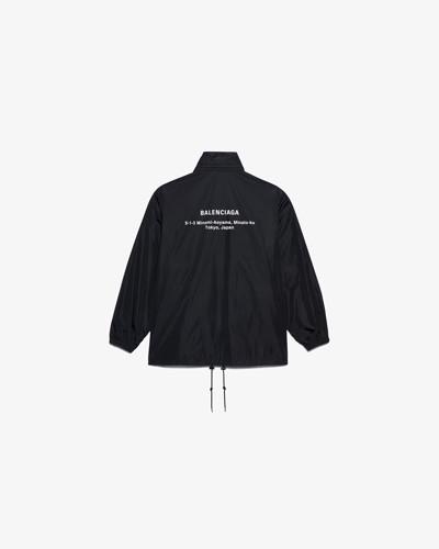 201104-rain-jacket.jpg