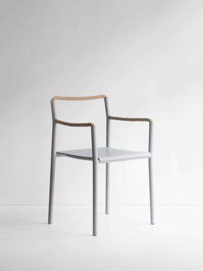201111-3328286_Rope_Chair_10_master.jpg