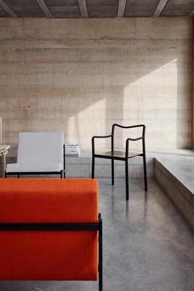 201111-3328427_Rope_Chair_Kiki_Lounge_Chair_Mikko_Ryhanen_1_master.jpg