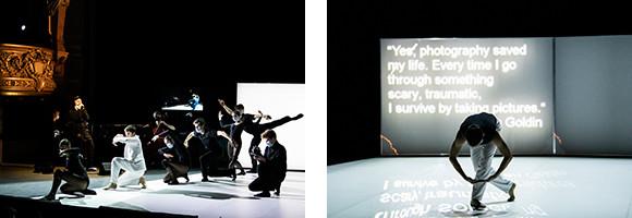 201111-ballet-02-03.jpg