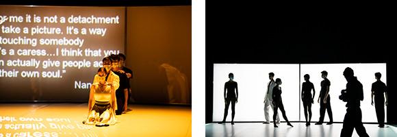201111-ballet-04-05.jpg