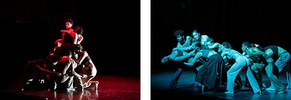 201111-ballet-08-09.jpg