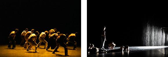 201111-ballet-10-11.jpg
