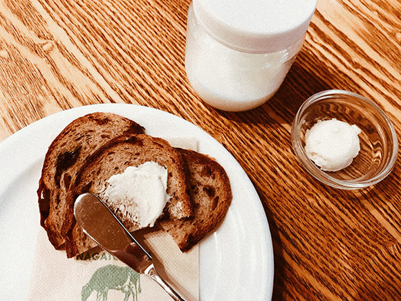 201116-kohan-bread-butter.jpg
